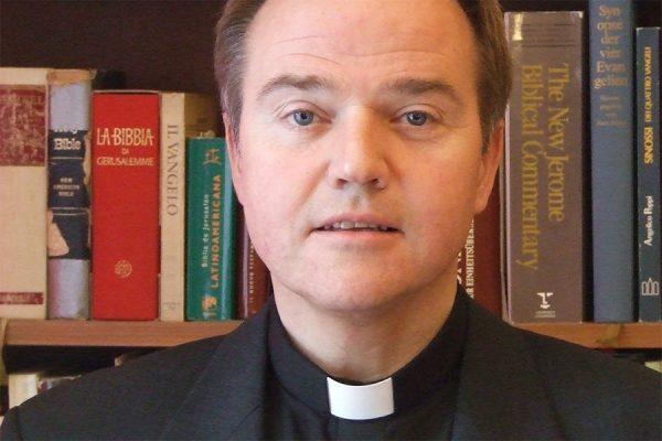 Neuer Rektor